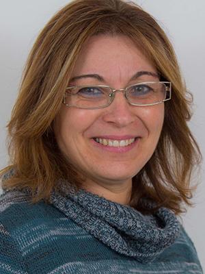 ליזי שוסטר